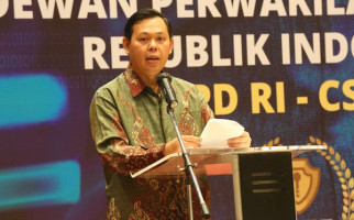 Kemenkes Terbitkan Aturan Baru, Sultan Minta Insentif Nakes 2020 Segera Dibayarkan - JPNN.com