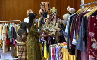 5 Tips Bagi UMKM Agar Dagangan Laris Manis saat Ramadan - JPNN.com
