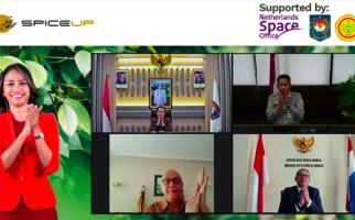Aplikasi SpiceUp, Khusus Membantu Kemajuan Petani Lada di Indonesia - JPNN.com