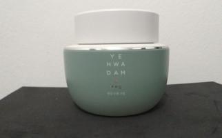Yehwadam ArtemisiaSoothing Moisturizing Cream, Solusi Wajah Berjerawat dan Terhidrasi - JPNN.com