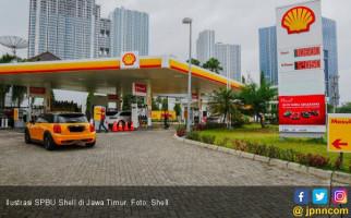 Shell Indonesia Hadirkan BBM Terbaru, Sudah Standar Euro 4 - JPNN.com