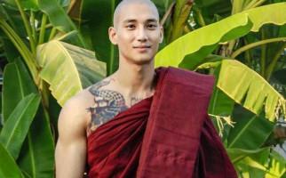 Dukung Antikudeta, Aktor Ganteng Ini Ditangkap Tentara - JPNN.com