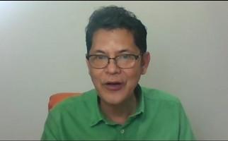 Dokter Boyke: Wanita Merasa Lebih Puas Berhubungan dengan Pria yang Disunat - JPNN.com