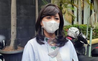 Yuyun Sukawati Pengin Fajar Umbara Segera Dipenjara - JPNN.com