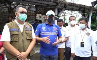 Dukung Persiapan MotoGP dan World Superbike, Bamsoet Dorong Pembangunan Homestay di Mandalika - JPNN.com