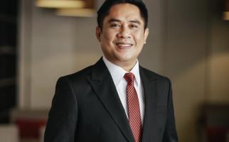 Bersinar di Masa Pandemi, Kinerja Direksi PTK Diapresiasi Komisaris - JPNN.com