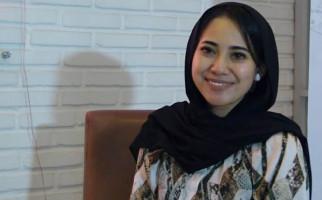 Perjuangan Andhita Irianto Membangun Bisnis Kecantikan Berbuah Manis - JPNN.com