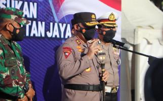 Irjen Fadil Imran Keluarkan Peringatan Tegas Jelang Ramadan, Tolong Disimak - JPNN.com
