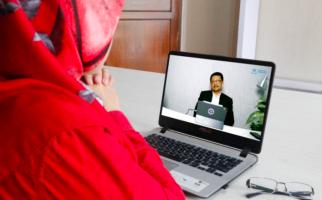 Dibuka Sekolah Manajer Online, Dapat Ilmu Baru dengan Biaya Murah - JPNN.com