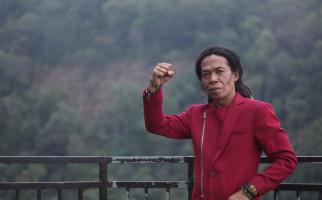 Cak Sodiq Sampaikan Kabar Baik untuk Musisi Pasuruan - JPNN.com