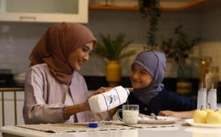 3 Tips Bagi Ibu Menyusui agar Puasa Lancar - JPNN.com