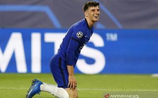 Chelsea Siap Bertarung, tak Takut Hadapi Real atau Liverpool - JPNN.com
