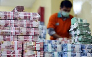 Sepanjang Rabu Perdagangan Rupiah 'Melempem', Simak Prediksi Analis untuk Esok Hari - JPNN.com