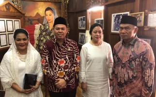 Sultan Sebut Regenerasi Petani Indonesia dalam Posisi Mengkhawatirkan - JPNN.com