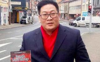 Total 44 Konten Jozeph Paul Zhang Diblokir, Terbanyak di YouTube - JPNN.com