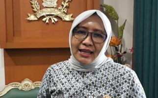 Dinilai Diskriminatif pada NU, Mendikbud Nadiem Didesak Minta Maaf - JPNN.com