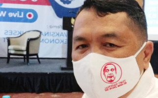 Menteri Investasi Diharapkan dari Kalangan Birokrat - JPNN.com