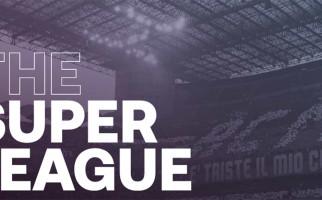 10 Klub Mundur dari European Super League, Tinggal 2, Bisa jadi 1 - JPNN.com