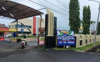 Info Terkini Soal Kasus Bidan Cantik Owner Arisan Online Bodong - JPNN.com