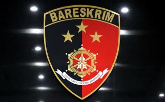 Terima Suap Pengamanan Kasus, AKP Robin Minta Maaf Sedalam-dalamnya kepada Polri - JPNN.com