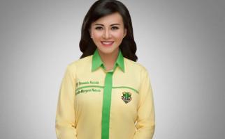 Pemuda Katolik Gelar KKL dan Rapimnas II - JPNN.com