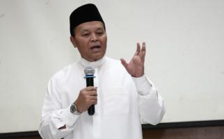 Covid-19 Makin Parah, HNW Menyarankan PTM di Madrasah Ditunda Dulu - JPNN.com