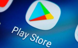 Google Akan Menindak Tegas Aplikasi Menipu di Play Store - JPNN.com
