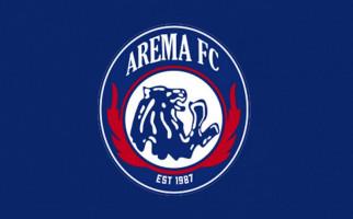 Pelatih Baru Arema FC Berasal dari Portugal, Semoga Lebih Baik! - JPNN.com