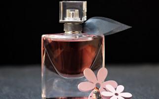 Ladies, Ingin Pasangan Selalu Lengket, Gunakan 3 Parfum dengan Aroma Ini - JPNN.com