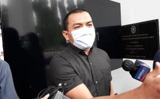 Habib Rizieq Divonis 4 Tahun, Aziz Yanuar Merespons Begini - JPNN.com