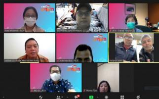 BCA Buka Jalan UMKM Bangkit dan Jadi Global Player - JPNN.com