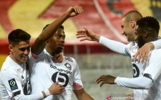Gugup Bisa Menjegal Klub ini dari Juara Liga Prancis - JPNN.com