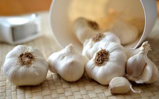 6 Manfaat Rutin Minum Air Jahe Campur Bawang Putih, Ampuh Atasi Beberapa Penyakit Berbahaya Ini - JPNN.com