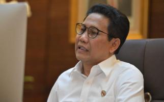 Peningkatan AktivitasBUMDes, Jumlah KPM BLT Dana Desa Menurun - JPNN.com