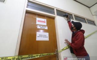 Perkara Bupati Nganjuk Libatkan Bareskrim Polri, Suparji Ahmad: Ini Ujian Keseriusan Polisi - JPNN.com