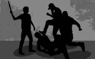 Kasus Pengeroyokan Jurnalis Detikcom, Polisi: Kami Kejar Pelaku Sampai Dapat - JPNN.com
