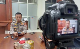 Aksi Mujahidin Indonesia Timur Murni Teror, Warga Diimbau Tenang, Jangan Panik - JPNN.com