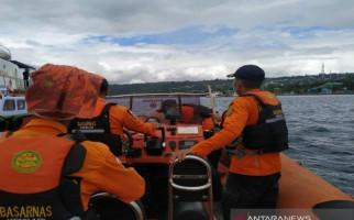 Basarnas Masih Cari La Ode Saharudin di Perairan Buton Selatan - JPNN.com