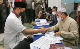 Wali Kota Bobby Nasution: Tsunami Covid-19 di India jadi Contoh Bagi Semua - JPNN.com