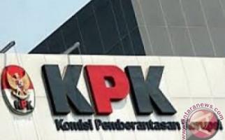 2 Penyidik KPK Intimidasi Saksi Kasus Bansos Covid-19? - JPNN.com