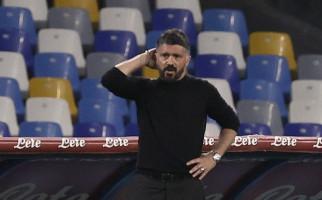 Gattuso Hebat Juga ya, Baru 2 hari Dipecat Langsung Dapat Pekerjaan Baru - JPNN.com
