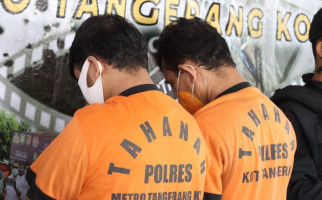Mobil Avanza Diisi Bata, Setelah Dibongkar Ternyata - JPNN.com