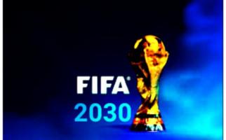 PSSI Berjumpa dengan Perwakilan FIFA di Dubai, Ada Apa? - JPNN.com