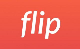 Flip Meluncurkan Fitur Baru, Bisa Top Up Ovo dan Gopay Secara Gratis - JPNN.com