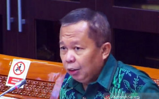 Sikap PPP Tegas Soal Pasal Perzinaan di RKUHP, Begini - JPNN.com