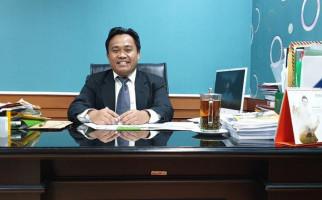 Hadapi Bonus Demografi, Kemnaker Perluas Pelatihan Vokasi di BLK Komunitas - JPNN.com