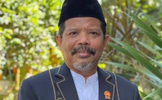 Dampak Buruk Pengenaan PPN untuk Bahan Pangan bagi Ketahanan Pangan Nasional - JPNN.com