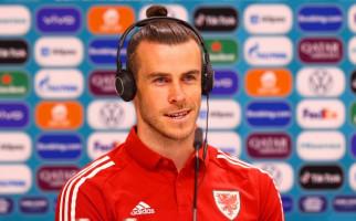 Gareth Bale Ambil Pelajaran dari Laga Melawan Swiss - JPNN.com