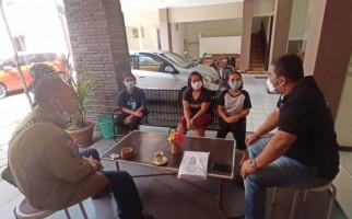 Soal Temuan 101 Calon Pekerja Migran Indonesia, BLKLN Central Karya Semesta Siap-siap Saja - JPNN.com