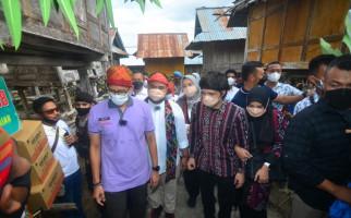 Sandiaga Uno: Bima Destinasi Wisata Baru di Indonesia - JPNN.com